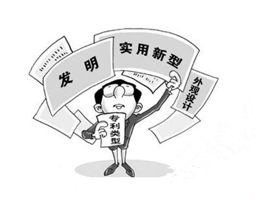 <strong><font color='#CC0000'>技术翻译</font></strong>